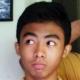 Profile picture of imad